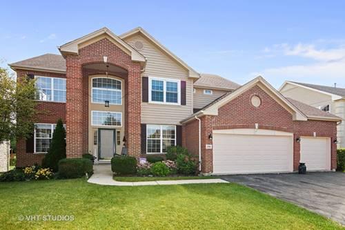 1741 St Andrew, Vernon Hills, IL 60061