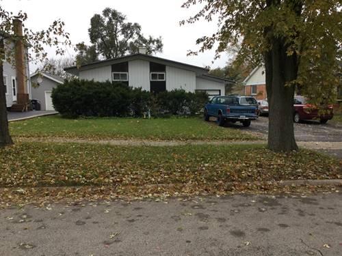 337 W Graham, Lombard, IL 60148