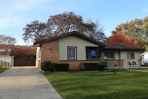 940 Victoria, Elk Grove Village, IL 60007