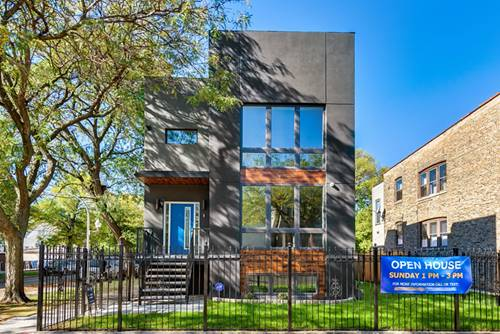 3700 N Whipple, Chicago, IL 60618