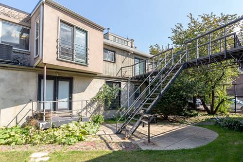 710 W 18th Unit 1M, Chicago, IL 60608