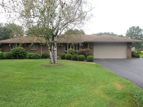 7229 Laurel Cherry, Rockford, IL 61108