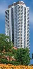 440 N Wabash Unit 2904, Chicago, IL 60611 River North