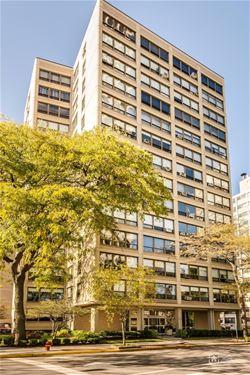5050 S East End Unit 1E, Chicago, IL 60615