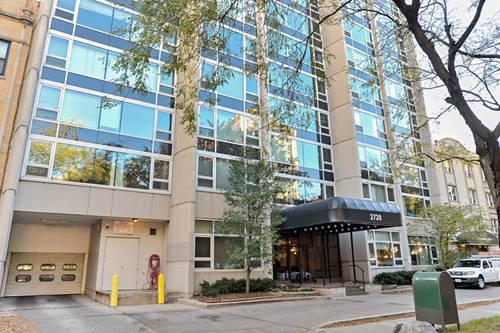 2728 N Hampden Unit 1505, Chicago, IL 60614 Lincoln Park