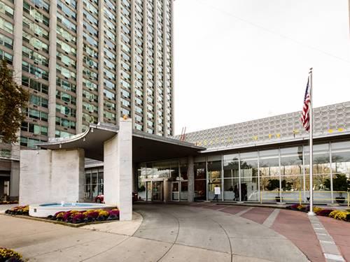 3600 N Lake Shore Unit 1614, Chicago, IL 60613 Lakeview