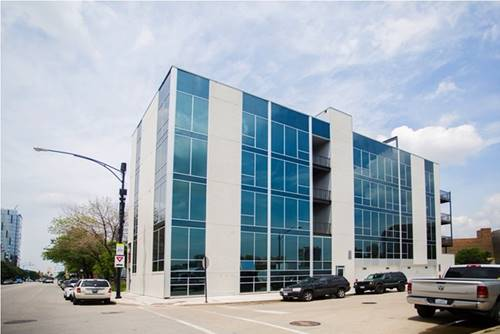 500 W Division Unit PHN, Chicago, IL 60610