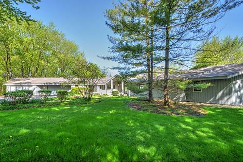 3328 Country, Long Grove, IL 60047