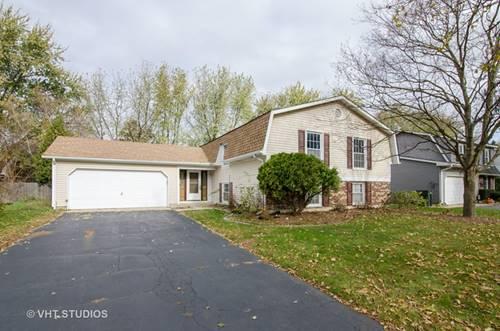 902 Merrimac, Cary, IL 60013