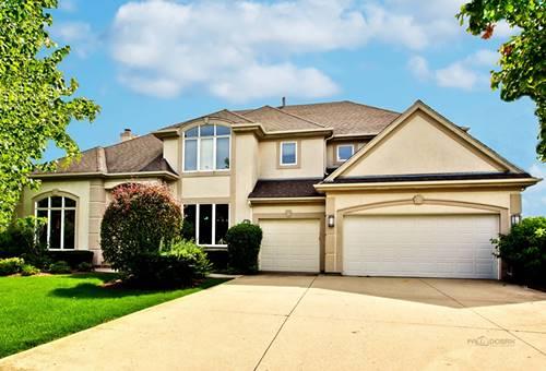 1344 Cog Hill, Vernon Hills, IL 60061
