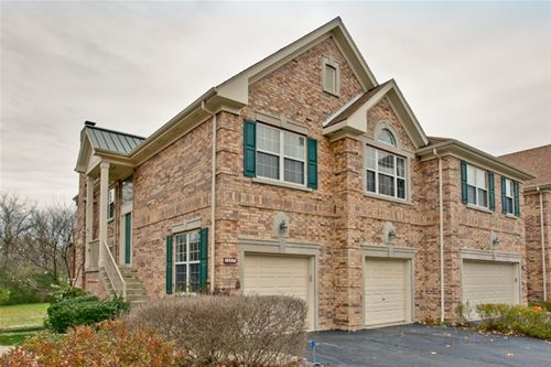 1327 Ashley, Vernon Hills, IL 60061