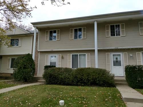 234 Beaconridge, Bolingbrook, IL 60440