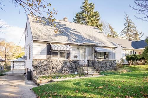 231 Home, Itasca, IL 60143