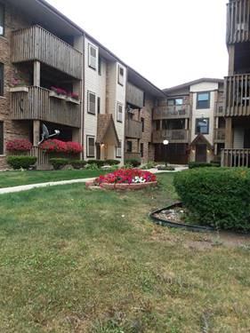 4553 W 56th Unit 105A, Chicago, IL 60629