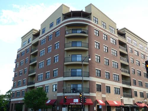 4953 Oakton Unit 508, Skokie, IL 60077