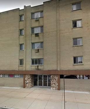7733 W Belmont Unit 505, Elmwood Park, IL 60707