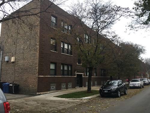 1510 W Roscoe Unit 1E, Chicago, IL 60657