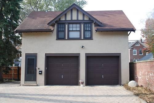 1012.5 Lake Shore Unit CH, Evanston, IL 60202