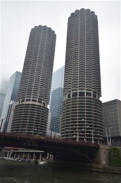 300 N State Unit 3033, Chicago, IL 60654