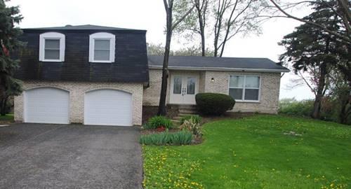 24459 W Davids, Naperville, IL 60564