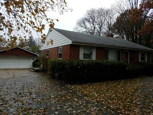 1054 Broadmoor, Deerfield, IL 60015