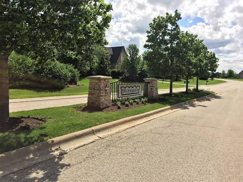 7009 Wildflower, Spring Grove, IL 60081