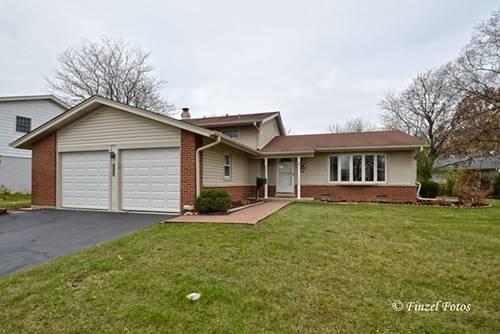 74 Avon, Elk Grove Village, IL 60007