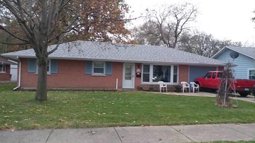 554 Michigan, Aurora, IL 60506