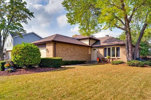 1208 Longford, Woodridge, IL 60517