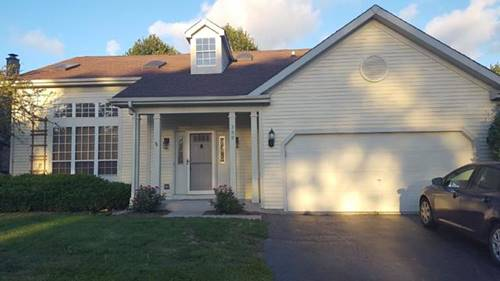 308 Old Country, Wauconda, IL 60084