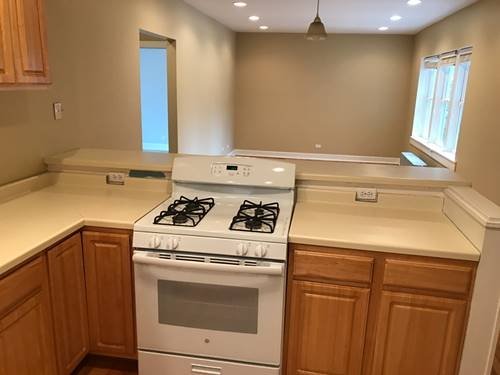 5440 N Campbell Unit 1R, Chicago, IL 60625