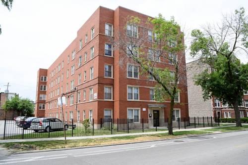 7220 S South Shore Unit 504, Chicago, IL 60649
