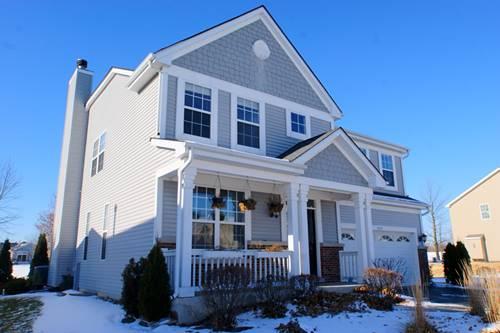 3120 Concord, Wadsworth, IL 60083