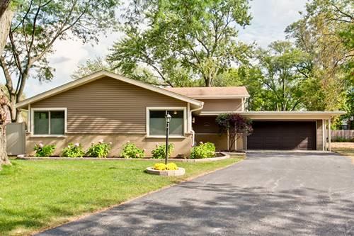 3341 Ralmark, Glenview, IL 60025