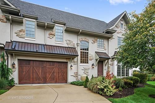 40 Willow Crest, Oak Brook, IL 60523