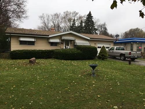 6726 Route 83, Darien, IL 60561