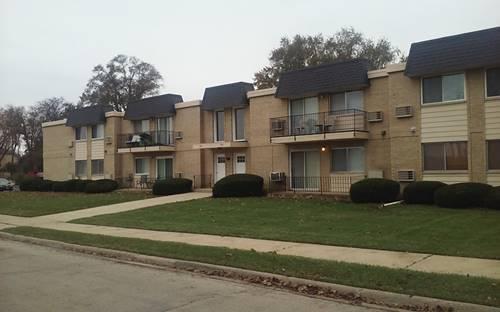 1430 N Evergreen Unit 2B, Arlington Heights, IL 60004