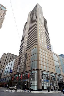 545 N Dearborn Unit 2310, Chicago, IL 60654 River North