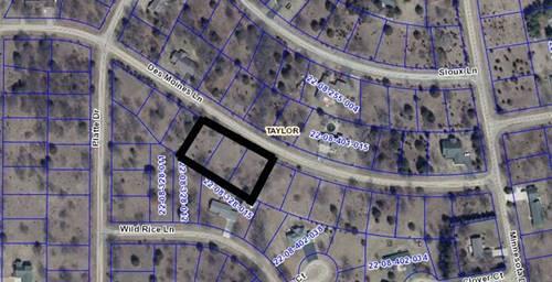 417-421 Des Moines, Dixon, IL 61021