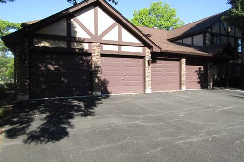1708 Lakecliffe Unit A, Wheaton, IL 60189