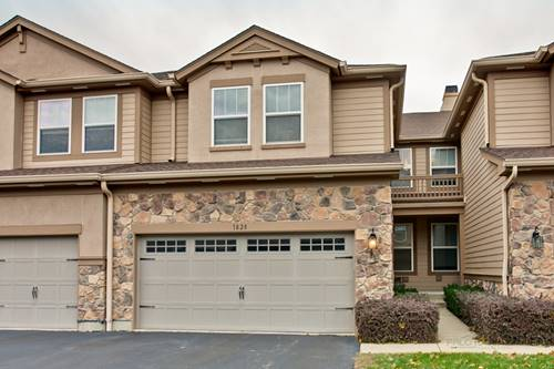 1828 Crenshaw, Vernon Hills, IL 60061