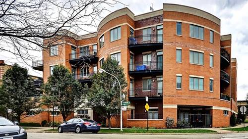 4150 N Kenmore Unit 403, Chicago, IL 60613 Uptown