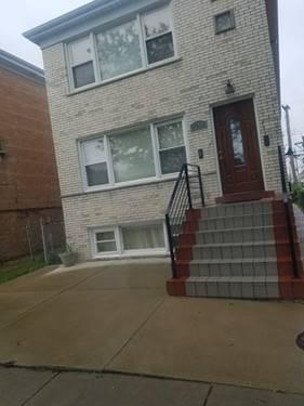 7746 W Belmont Unit 1, Chicago, IL 60634