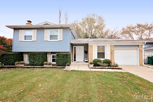 761 Golfview, Buffalo Grove, IL 60089