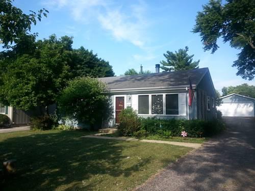 561 Pierce, Grayslake, IL 60030