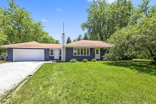 16037 Evans, South Holland, IL 60473