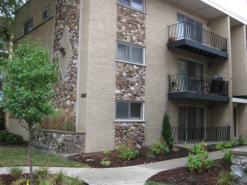6869 N Overhill Unit 1A, Chicago, IL 60631