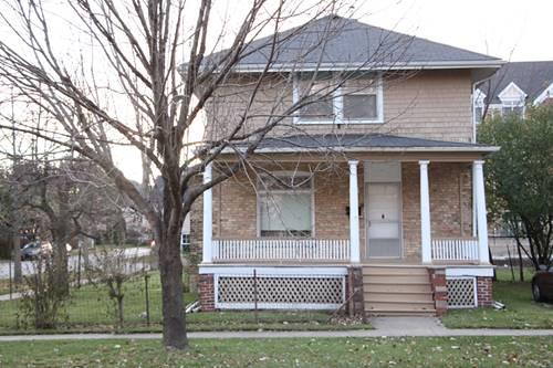 1632 2nd, Highland Park, IL 60035