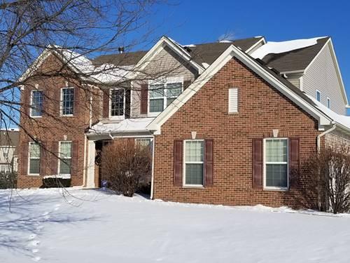 1774 Pampas, Bolingbrook, IL 60490