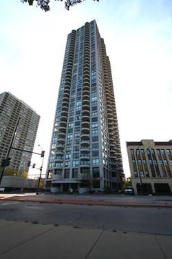 2020 N Lincoln Park West Unit 9B, Chicago, IL 60614